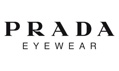 Prada Eye