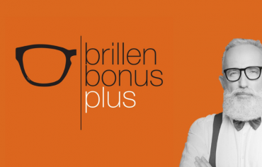 Brillenbonus plus