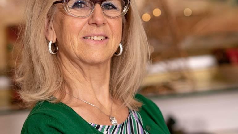 Doris Schweizer-Heinzl