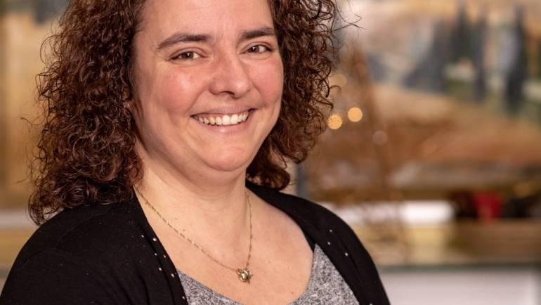 Sonja Kammerer