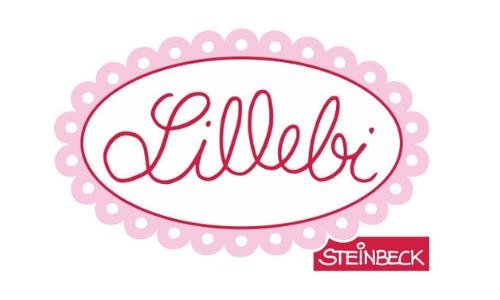 Lillebi